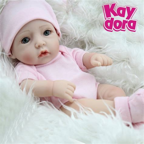 Handmade Baby Dolls That Look Real - handmade vinyl baby dolls lifelike real looking