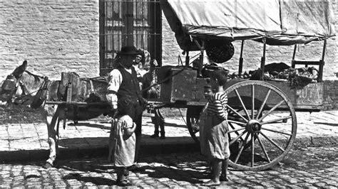 fotos antiguas archivo general de la nacion アルゼンチン argentina 1900 1930 archivo general de la naci 243 n