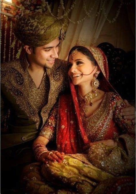 Dress Wanita 578 10 64 best muslim married images on muslim