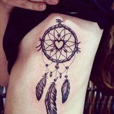 dreamcatcher tattoo columbia mo dreamcatcher tattoo on back pinteres