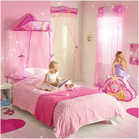princess room decor 15 lovely disney princesses inspired room decor ideas