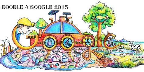 doodle 4 uk 2014 doodle 4 voting 2015 finalist doodles