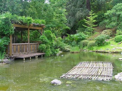 Saratoga Japanese Garden by Our Picnic In Hakone S Picnic Area Picture Of Hakone