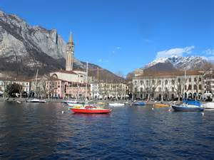 Vacanze Lombardia vacanze in lombardia con bambini e family hotel lombardia
