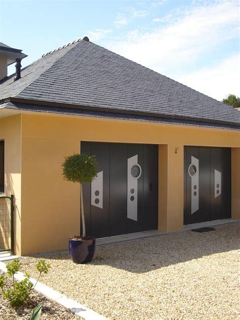 installateur normsthal et hormann de installateur hormann de portes de garages coulissantes