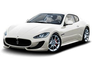 Maserati Lease Offers by Maserati Lease Offers