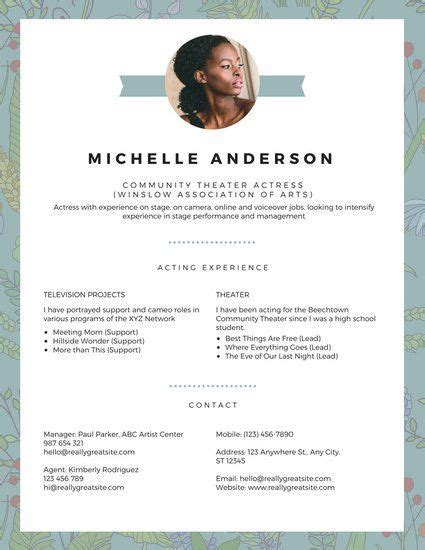 70 best images about resume 70 best resume images on pinterest infographic resume