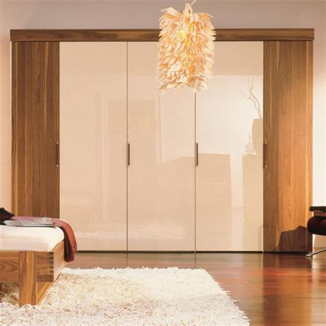 Hulsta Wardrobes by Wardrobes Co Uk