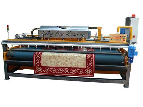 rug machine dts model no 2 carpet washing machine rug 167 carpet washing machine