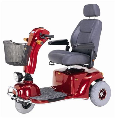 motorized handicap scooters american wheelchairs new and used scooters