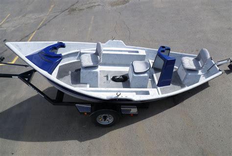 drift boat review hyde drift boats contender review - Hyde Drift Boat Reviews