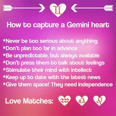 how to communicate with a gemini how to get closer to a gemini gemini compatibility astrology horoscope lovehoroscope