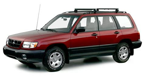 where to buy car manuals 2000 subaru forester head up display 2000 subaru forester information