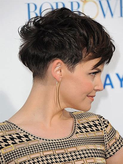 how to ask for ginnifer goodwins haircut 1000 images about my current cut ginnifer goodwin