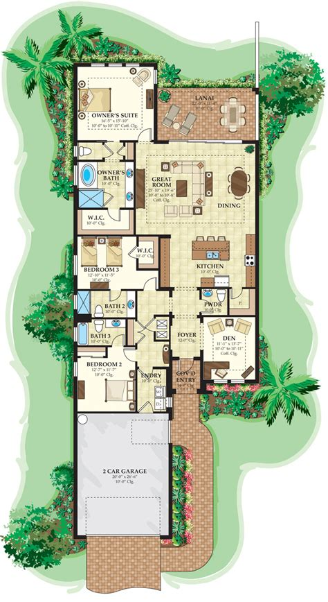 san remo floor plans awesome san remo floor plans ideas flooring area rugs