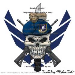 air force special forces logo usaf tattoo by mabon tail