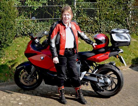 Versicherung Nutzungsausfall Motorrad by Rechtsgebiete Ra Beatrix Dreyer De