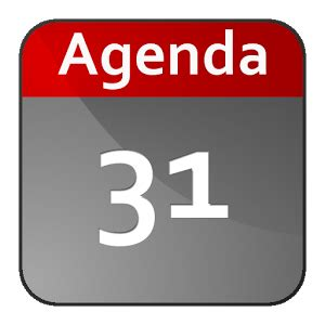 agenda widget plus apk agenda widget plus apk free productivity apps for android