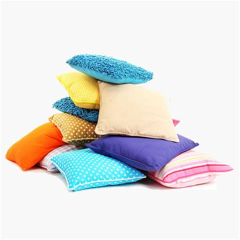 colorful bed pillows colorful pillows alterna v9 shop demo