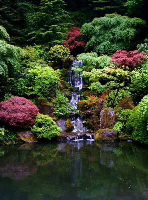 japanese backyard garden 112 best images about water features in japanese gardens on pinterest garden