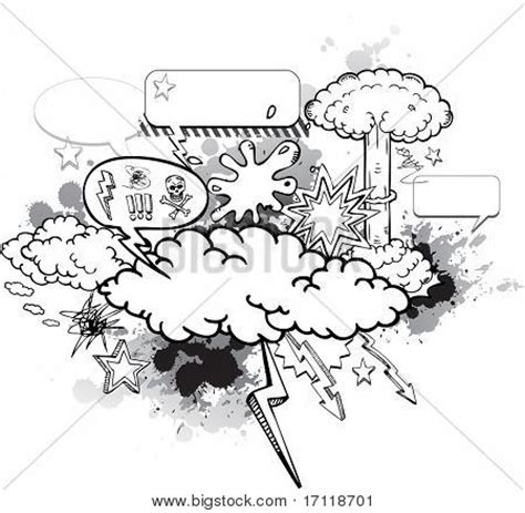 imagenes de graffiti de blanco y negro kari te amo graffitis dibujos animados imagui