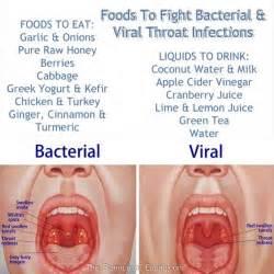 sore throat best ideas about viral sore throat remedies sore throat remedies and viral
