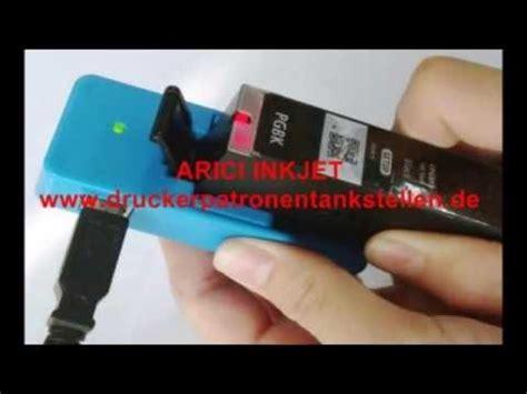 chip resetter youtube chip resetter f 220 r canon pgi 550 cli 551 youtube