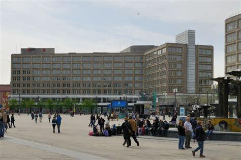 behrens berlin behrens berlin alexanderplatz alexanderhaus6