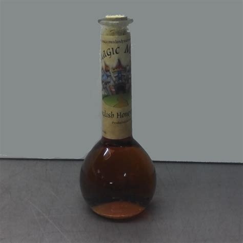 best honey for mead honey mead magic mead and fruit wines