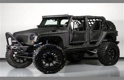 Army 2in1 Green Silver Bm 2 cars on quot badass jeep http t co vujdhmeidj quot