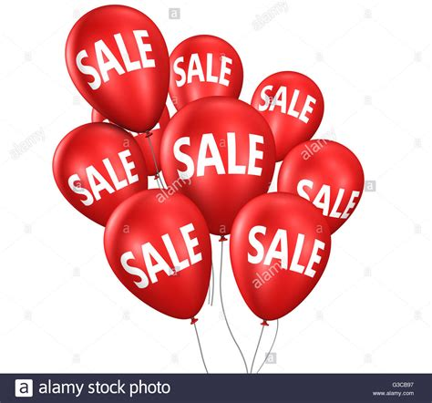 Discounts And Sle Sales by Shopping Sales Discount And Promo With Sale Sign And Text