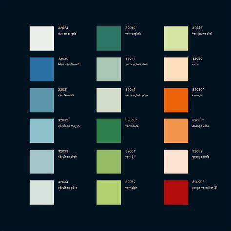 Le Corbusier Farben by Le Corbusiers Farben F 252 R Die Fassade Fassade News
