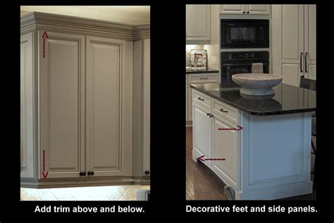 kitchen cabinet refinishing atlanta kitchen cabinet pulls 100 glass door kitchen cabinets