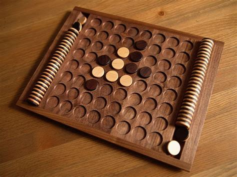 diy wooden games 25 best ideas about wood games on pinterest giant lawn
