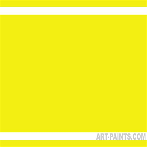 mellow yellow dry powder tattoo ink paints tn13 mellow