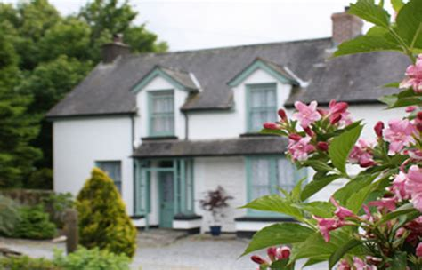 Self Catering Cottages Pembrokeshire by Wellstone Cottages Four Self Catering Cottages
