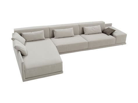 Sofa Bed Modular Lounge Catosfera Net Calgary Sofa Bed