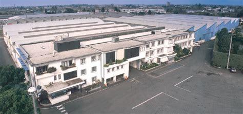 equitalia centro spa sede legale azienda gabrielli spa