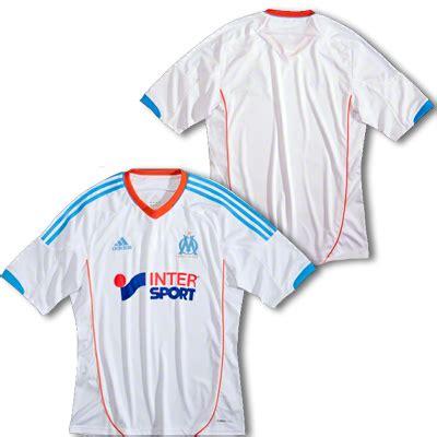 Ready Stok Earpod Original Putih Murah jual ready stok jersey merseille 2013 home putih jual