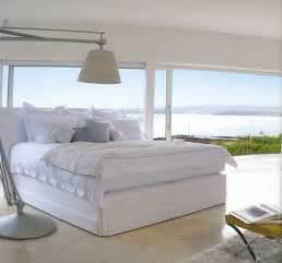 mattress house vi house bed edwin pepper