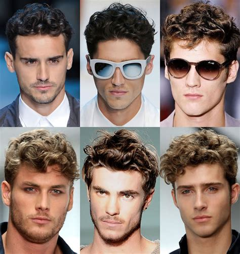 men haircut lookbook men s hairstyle trend the 2012 indie cut fashionbeans