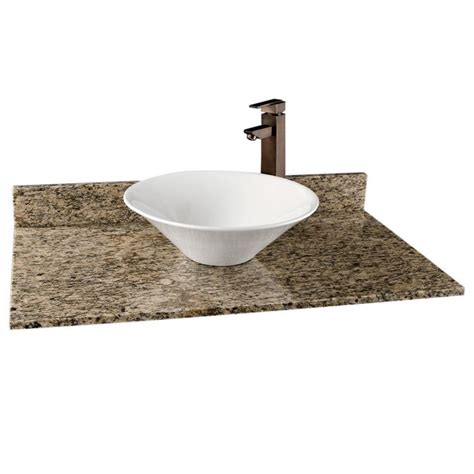 vessel countertops bathroom 48 best vetrazzo images on pinterest the stone recycled