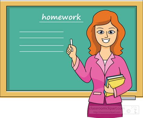 free clipart for teachers teaching a student clipart clipartxtras