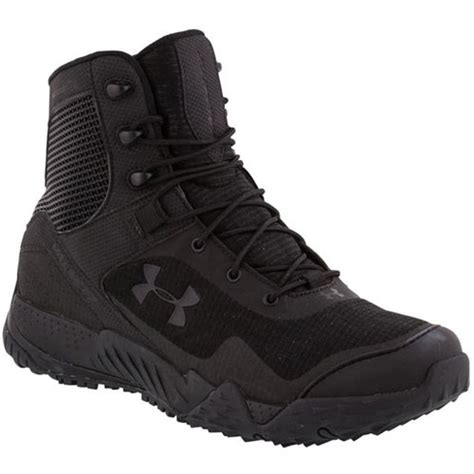 most comfortable police duty boots police duty gear equipment policehow