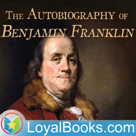 benjamin franklin biography en espanol 05 early friends in philadelphia the autobiography of