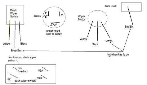 triumph tr3a wiring diagram triumph america wiring diagram