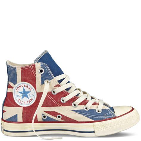 Converse Abu Abu tabulous design converse not your grandfather s tennis shoes