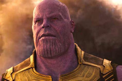 meme pics infinity war the best crossover memes