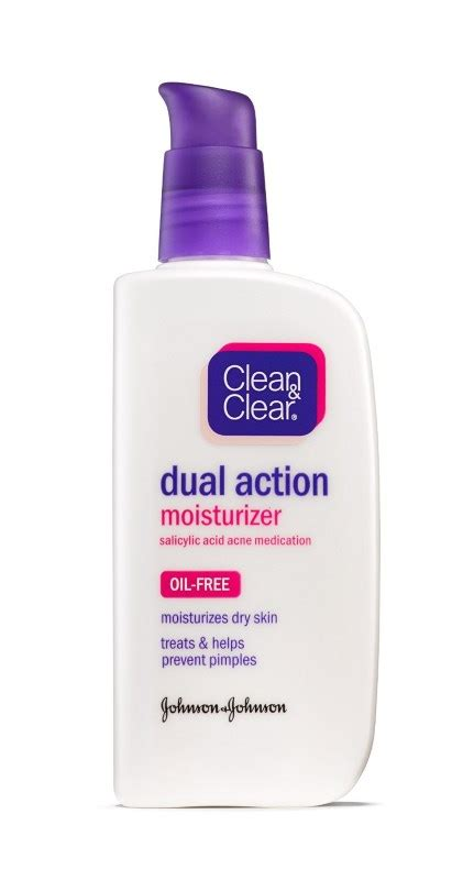 best lotion for acne 10 best moisturizers for acne prone skin of 2018 reviewed