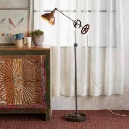 sundance home decor new arrivals home furnishings robert redford s